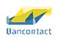 Bancontact logo