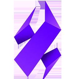 AdEx logo