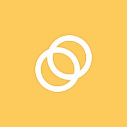 Celo logo