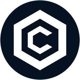 Crypto.com Coin logo