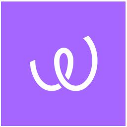 Energy Web Token logo