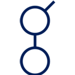 Golem logo