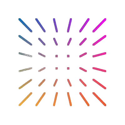 Insolar logo