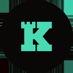 Keep Network logo