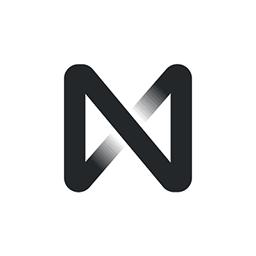 NEAR Protocol logo