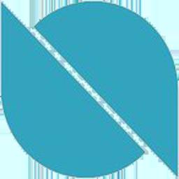 Ontology logo
