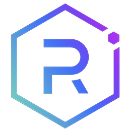 Raydium logo