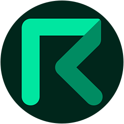 Request Network logo