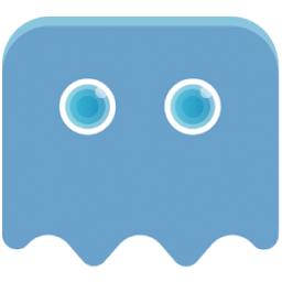 Phantasma logo