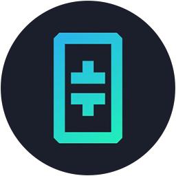 Theta Token logo